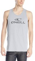 O'Neill Men's Supreme Tank Top