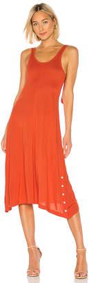 Rag & Bone Allegra Tank Dress