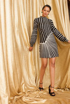 Trina Turk Sake Dress