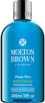Molton Brown Women's Water Mint Body Wash