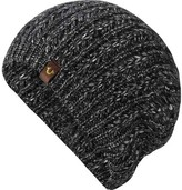 True Religion Women's Metallic Knit Beanie