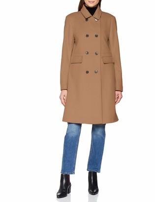 Cinque Women's CITESSLA Coat