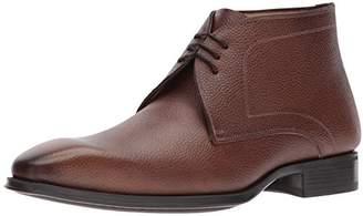 Mezlan Men's Cabra Chukka Boot