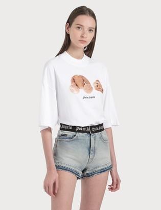 Palm Angels Bear T-Shirt