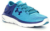 Under Armour Fortis Pixel Women's Running Shoes