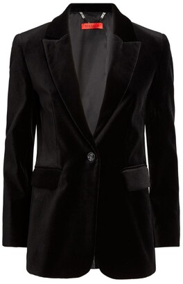 Max & Co. Tailored Jacket