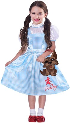 Childrens Dorothy Costume