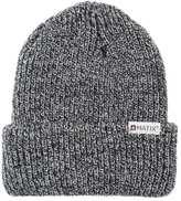Matix Clothing Company Men's Seasons Beanie 8150164