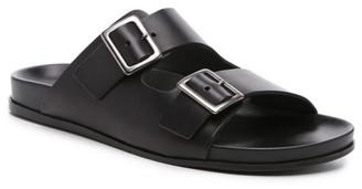 Mercanti Fiorentini 6760 Sandal