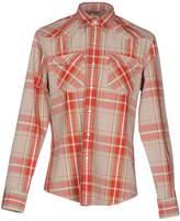 Levi's Shirts - Item 38640548