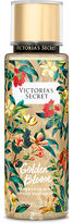 Victoria's Secret Victorias Secret Golden Bloom Fragrance Mist