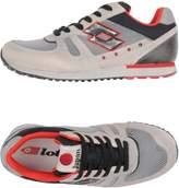 Lotto Leggenda Low-tops & sneakers - Item 11243183