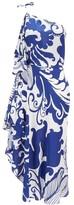 Thumbnail for your product : La DoubleJ Cassandra Dress