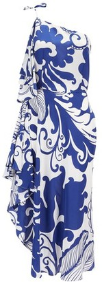 La DoubleJ Cassandra Dress