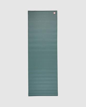 Manduka Green Yoga Accessories - PRO Travel Yoga Mat - Size One Size at The Iconic