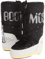 Tecnica Moon Boot Space Cold Weather Boots