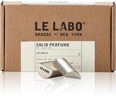 Le Labo Women's Thé Noir 29 Solid Perfume