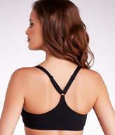 Dominique Talia Front-Close T-Shirt Bra - Women's