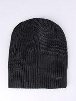 Diesel DieselTM Caps, Hats and Gloves 0KALZ