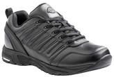 Dickies Men's Apex Work Shoes - Black