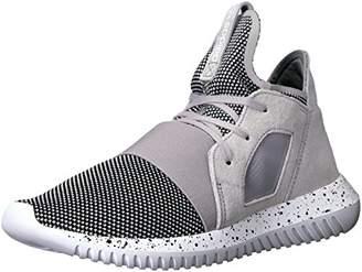 adidas Women's Tubular Defiant Fashion Running Shoe
