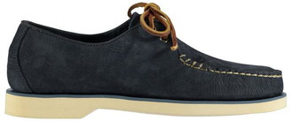 Sperry Captain Ox Shoes
