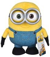 Universal Despicable Me Huggable Plus Minion Toy - Bob