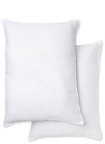 Gel Filled Pillows (Set of 2)