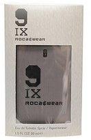 Rocawear Fragrance 9 Ix 1 Ounces, M-3708