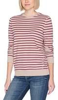 Fat Face Women's Devon Sweatshirt