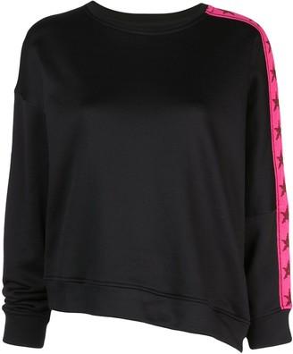 Koral Valasca Valo sweatshirt