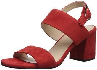 Cole Haan Women's Blakely MID Sandal Heeled