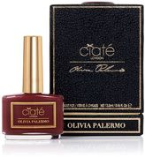 Ciaté London Napa Valley Nail Polish