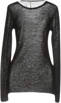 Almeria Sweaters - Item 39754850