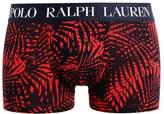 Polo Ralph Lauren Shorts bright poppy