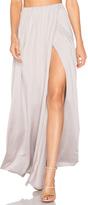Rachel Pally Lima Skirt