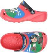 Crocs Sandals - Item 11273371