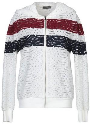 Soallure Sweatshirt