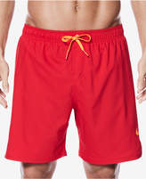 "Nike Men's Vital 7"" Stretch Swim Trunks"