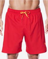 "Nike Men's Vital 7"" Swim Trunks"