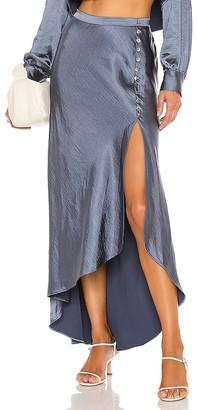 LPA Barclay Skirt