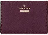 Kate Spade CAMERON ST CARD HOLDER