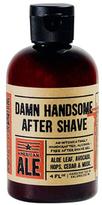 Aftershave: American Ale (4 OZ)