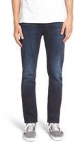Nudie Jeans Men's Thin Finn Skinny Fit Jeans