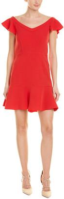 Rachel Zoe Kennedy A-Line Dress