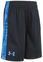 Under Armour Eliminator Side Paneled Shorts