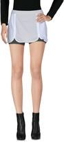 NO KA 'OI Mini skirts - Item 35340001