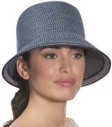Eric Javits Women's Headwear Squishee Bucket Hat