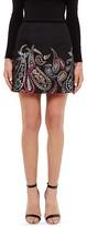 Ted Baker Treasured Trinkets Mini Skirt