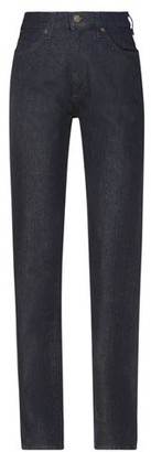 Lee Denim trousers